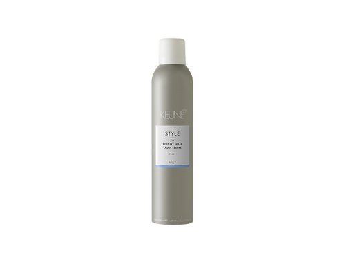 Fix - Spray laque 300 ml