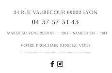 CV Coiffeur Barbier Ainay RS2.jpg