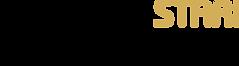 Logo Réseaux Sociaux IG Roberto Stari.pn