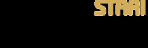 Logo Noir Or Roberto Stari.png