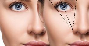 Entrainez-vous et devenez experte au dessin de sourcils !