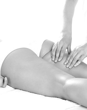 massage-palper-rouler_edited.jpg
