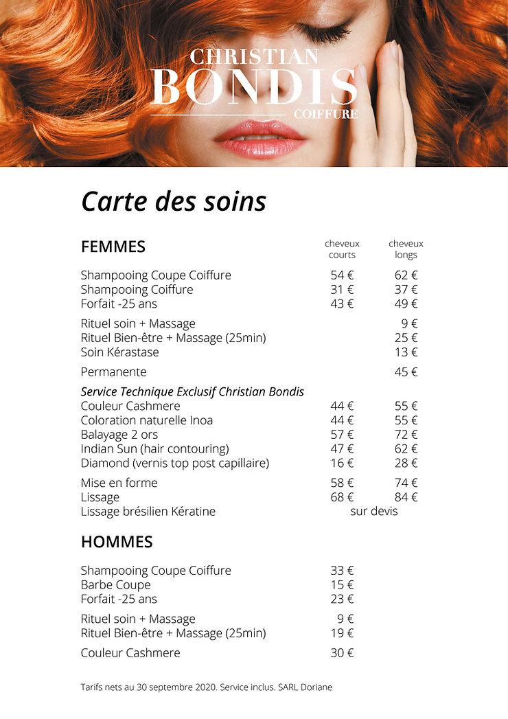 A4 Carte des soins CB Lyon.jpg
