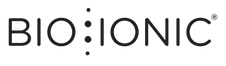BioIonic_Logo_black.png