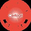 Logo Cerfogli.png