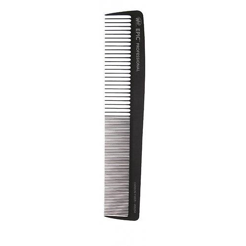 Wet Brush - Peigne - Epic Carbonite Dresser Comb