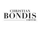 Logo Christian bondis Coiffure lyon 9.pn