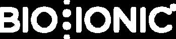 BioIonic_Logo_w.png