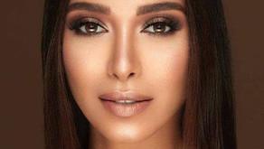 Le maquillage Libanais, autrement appelé oriental est à la tendance du moment !