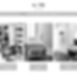 Capture d'écran 2018-10-03 à 08.53.27_ed