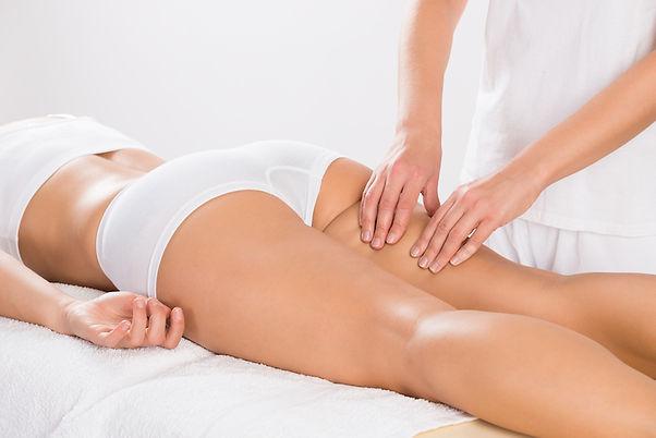 massage-palper-rouler.jpg