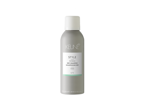 Refresh - Spray texturisant sec travel size
