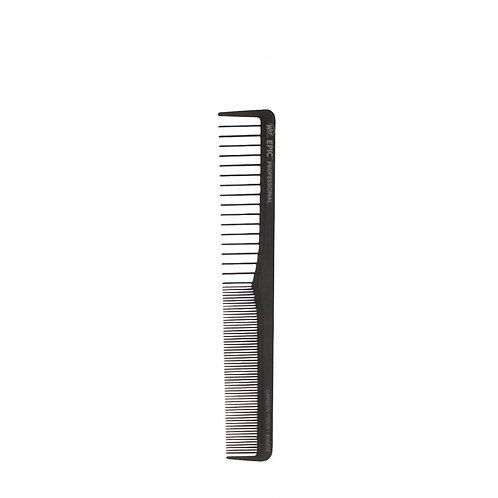 Wet Brush - Peigne - Epic Carbonite Wide Tooth Dresser Comb