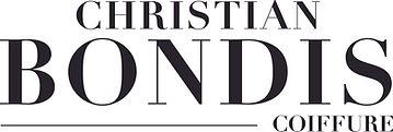 LOGO_CHRISTIAN BONDIS.jpg