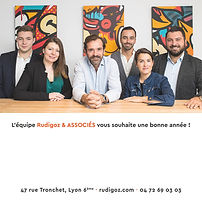 Cartes de Voeux 2021 Rudigoz.jpg