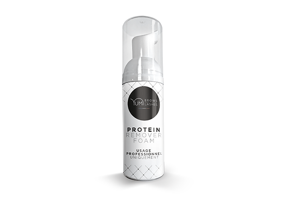 Yumilashes Protein Remover 50 ml