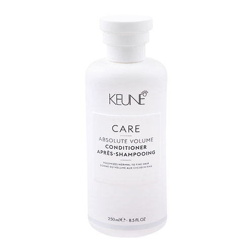 Absolute Volume Conditioner - Après-shampooing