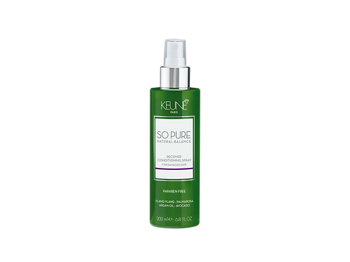 Recover Conditioning Spray