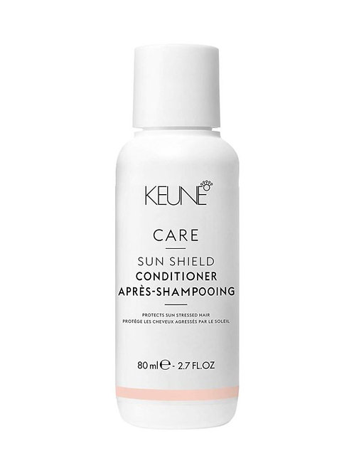 Sun Shield Conditioner - Après-shampooing - Travel size