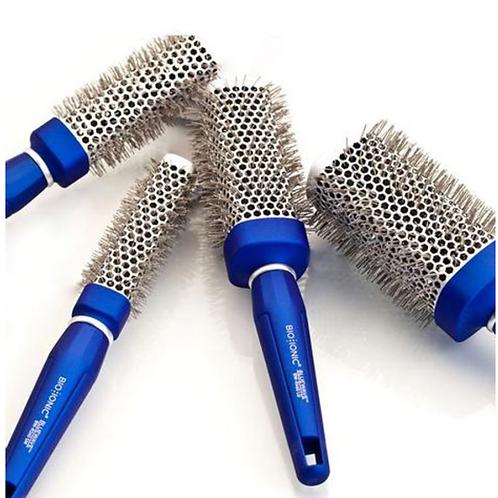 Brosses Bluewave NanoIonic