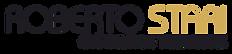 Logo%20Roberto%20Stari2_edited.png