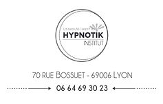 NEW carte notation hypnotik NOV18.jpg