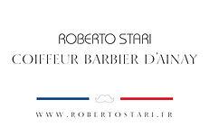 CV Coiffeur Barbier Ainay RS.jpg