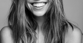 Le blanchiment dentaire : un atout pour votre carte de soin !
