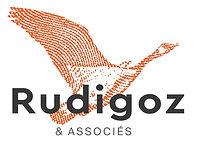 RUDIGOZ_LOGO_FINAL-01.jpg