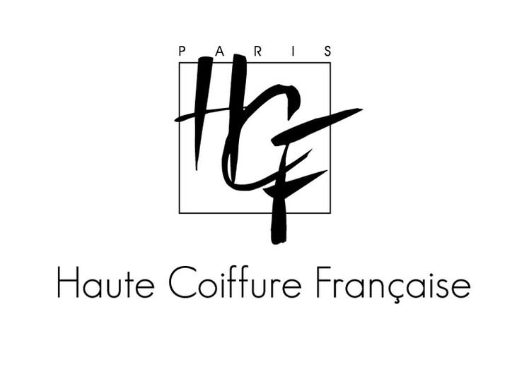 HCF_logo.jpg