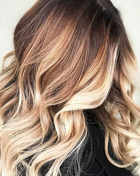 balayages-blonds-sur-cheveux-longs-balay