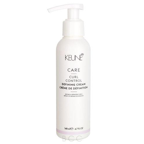 Curl Control Defining Cream - Crème de définition