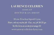CV Laurence Celerien Lyon 6 VF2.jpg