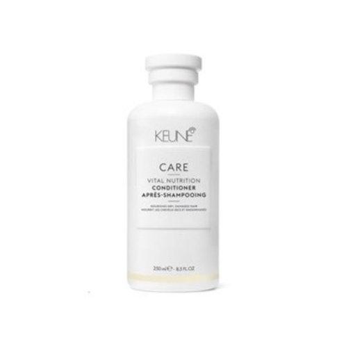 Vital Nutrition Conditioner - Après-shampooing