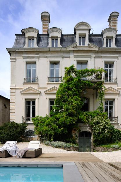 Manoir-de-collonges-location-seminaire
