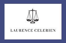 CV Laurence Celerien Lyon 6 VF.jpg