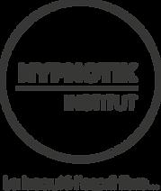 Logo Hypnotik Gris.png