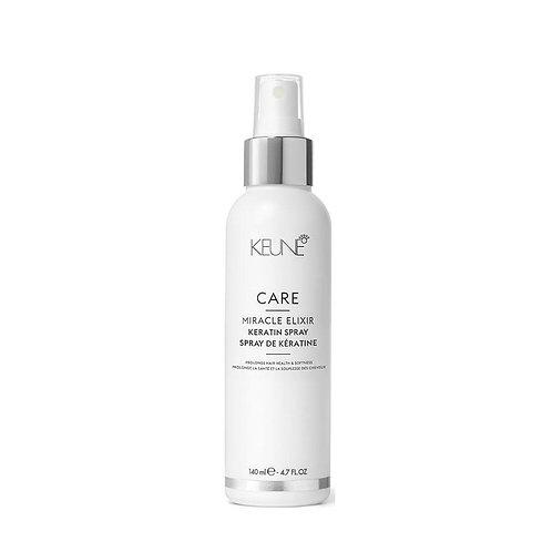 Miracle Elixir Keratin Spray - Spray à la Kératine
