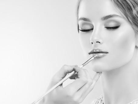 Connaissez-vous le maquillage longue durée ?
