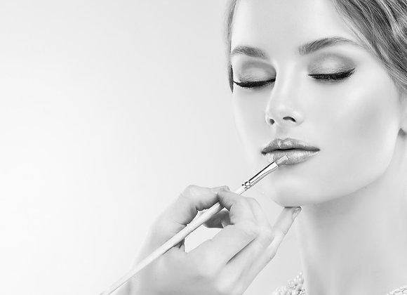 Maquillage Professionnel Premium