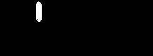 logo def def.3.png