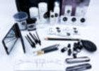 Yumi Brows Starter Kit