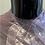 Thumbnail: Capes Coloration Autocollant Rose Parfumées 30 ex