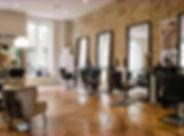 ciseaux-coiffure-lyon-192824-roberto-sta