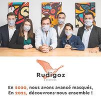 Cartes de Voeux 2021 Rudigoz2.jpg