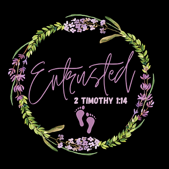 entrusted.png