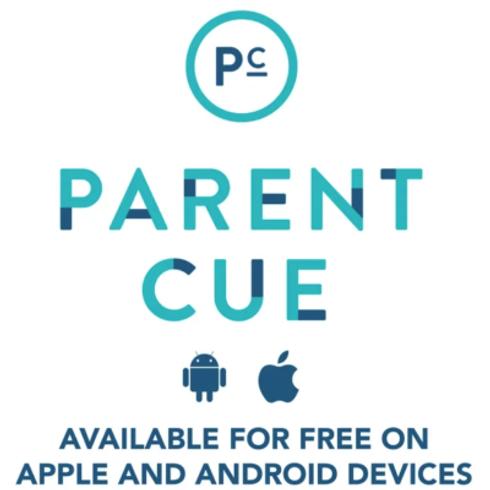 aa parent cue 2.png