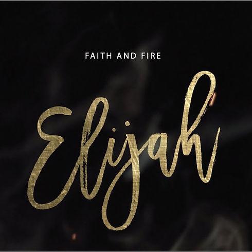 Elijah 2.jpeg