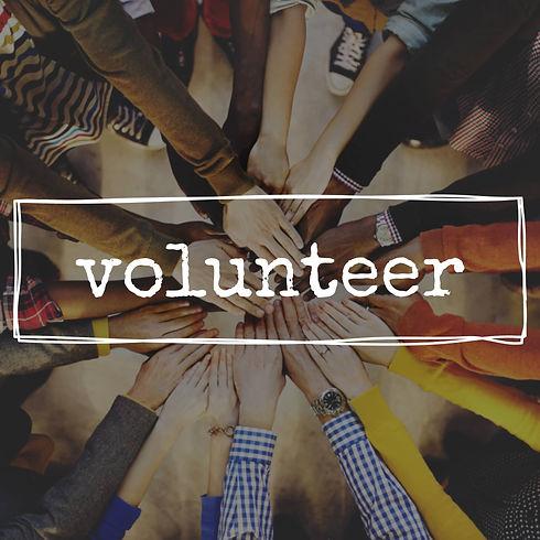 a volunteer.jpeg