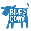 blue cow.png
